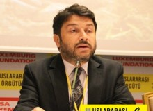 Turkiet: Amnestys ordförande fortsatt häktad och kommer att åtalas