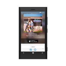 Shazam Upgrades Windows Phone App