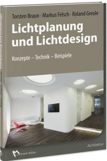 Lichtplanung und Lichtdesign
