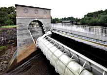 Ny rapport: Strategi för åtgärder inom vattenkraften kan klara miljö- och energimål
