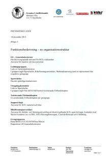 SCF_Funktionsbeskrivning_organisationsstruktur
