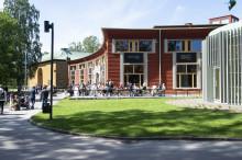 Värmlands Museum stänger tillfälligt