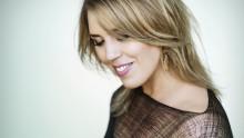Gabriela Montero spelar sin Latin Concerto med Gävle Symfoniorkester