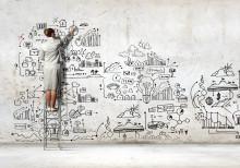 3 input på vej mod Product-Market Fit