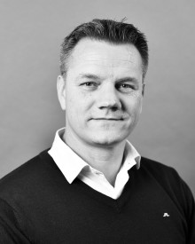 Johan Håkanson