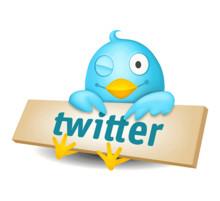 Sveriges ledande QA-bolag på Twitter