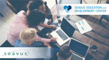 Seavus Group expanderar med utbildningstjänster i Sverige