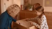 Verlag Karl Leitermeier spendet für das Kinderhospiz Stuttgart
