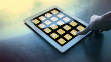SAP forhindrer spam-angreb på mobilen