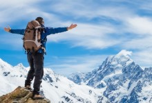 10 fede apps til skiferien!