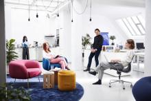 4 av 10 svenskar har funderat på att byta jobb under sommarsemestern