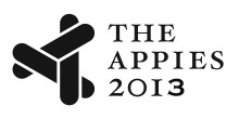 APPIES 2013 to unveil compelling stories behind the most successful brands in Asia