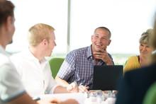 Stångåstaden är först i Sverige med värderingstest i samband med rekrytering