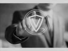 Vanderbilt After Dark arrangement - VAD