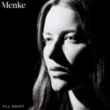 Internationellt hyllade Menke släpper debut-EP