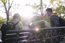 Unga och utanförskap – dags för de konkreta lösningarna