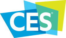 Save the Date - Sony @ CES 2019