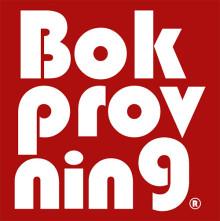 Pressmeddelande: Svenska barnboksinstitutets Bokprovning