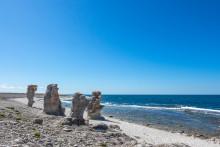 Gotland - mer eftertraktat än någonsin