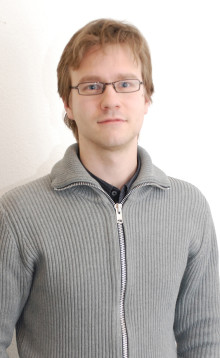 Lagneborgpriset 2009
