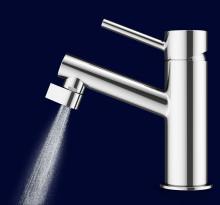 Altereds innovation som sparar vatten vann Nordic Cleantech Open