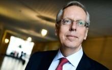 Mässan S.E.E. lockar svenska storföretag