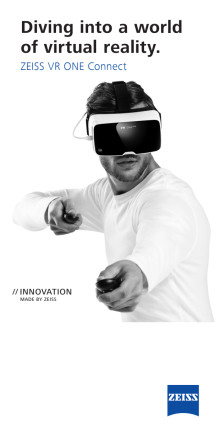 ZEISS_VR-ONE-CONNECT_FLYER_ENG