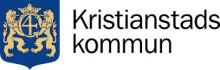 TOOLS tecknar avtal med Kristianstads Kommun