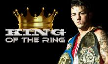 AIBA riktar blickarna mot King of the Ring