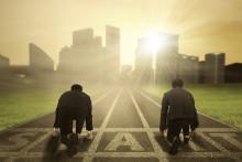 QQ Announce Plans to Drive Success through Competition