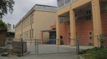 Berg Skole i Trondheim