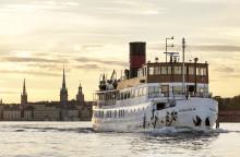 Sex tips på sommaraktiviteter i Stockholm!