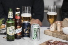 Alkoholfri bärs – mer populärt än någonsin