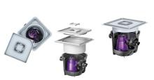 GPA lanserar pumpstationen Minilift S – en kompakt nyhet
