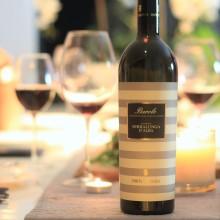 VINO LIBERO - en hjälp till hållbara vinval
