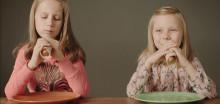 – Foreldrenes bekymringer er blitt et samfunnsproblem