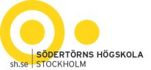 Stockholms musikpedagogiska institut flyttar till Södertörns högskola