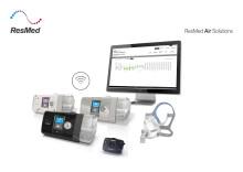 Ge virtuella läkarbesök samma status som traditionella läkarbesök
