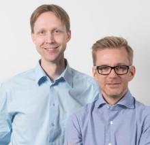 Dentsu Aegis storsatsar på digitalt i Göteborg och lanserar Outfox