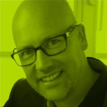 Richard Åkesson