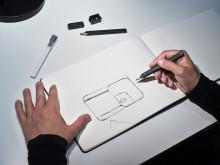 Küchenkompetenz: Villeroy & Boch präsentiert funktionales Design auf der area30