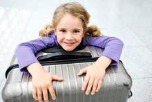 Tips på semesteraktiviteter med barnen