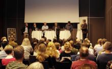 Ny tomträttsutredning ingen hjälp för Malmös bostadsrättsföreningar