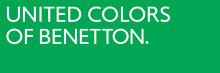 United Colors of Benetton återvänder till Estland