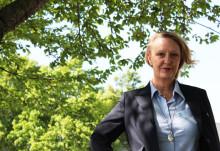 Förenade Care deltar i Almedalen 2014