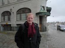 DO tar fallet med diskriminerade Eivind Torp till domstol
