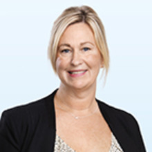 Eva Silfwerflycht