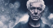 Peer Gynt er haustens storsatsing på Det Norske Teatret