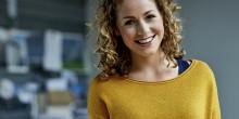 7 tips för att skapa en bra kundupplevelse