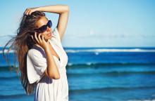 3 gør hele EU til roamingfri zone